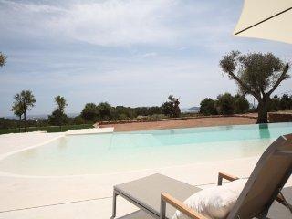 VILLA TYARE, Ibiza
