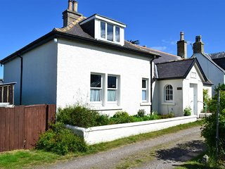 Braemoray - Newly refurbished 4 bedroom house