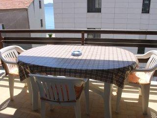Leo A1(6) - Zadar