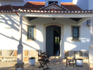 TEA & JAZZ Guest House Cascais