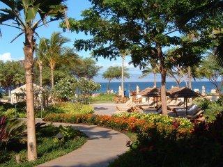 Westin Kaanapali Ocean Resort Villas/ 1 Bedroom premium villa, Ka'anapali