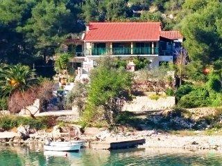 044-04-ROG A3(4) - Cove Banje (Rogac)