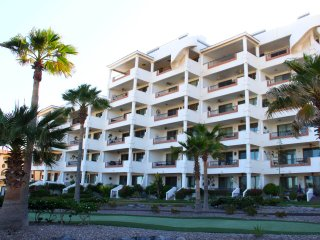 Luxury Condo on the beach, Puerto Penasco