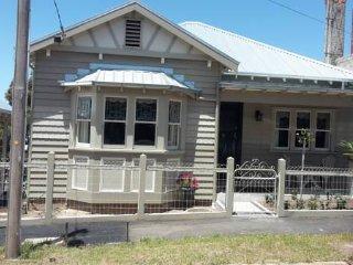 Mary's on Seymour, Ballarat