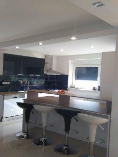 A(4+2): kitchen