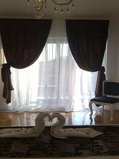 A(4+2): bedroom