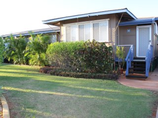 5 Learmonth Street - Close to town centre