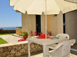 Pelagos Apt for 2-3 persons, Agios Gordios