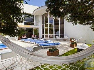 Villa in Sorrento & Amalfi Coast : Sorrento Area Villa San Pietro - 1, Piano di Sorrento