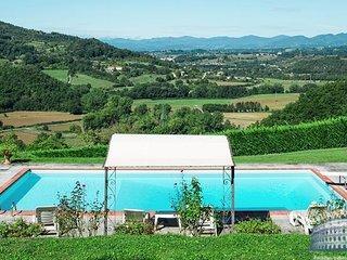 Villa in Tuscany : Florence Surrounding Area Elettra, Vicchio