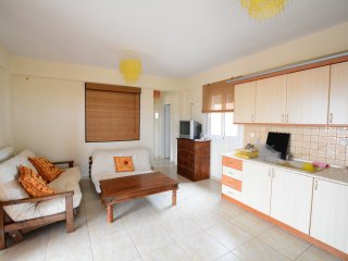 R34 Apartment near to  the beach!