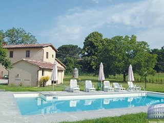 Villa in Tuscany : Florence Surrounding Area Villa Mugellina, Borgo San Lorenzo