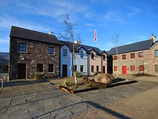 Willow Lane - Holiday hotspot!, Dingle