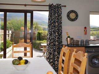 Willow Lane - Holiday hotspot!, Dingle