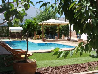 Holiday home Granada
