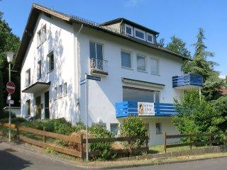 1-Zi Apartement #23 in ruhiger Lage, Kassel