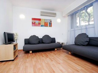 Sant Pau Barcelona Suites