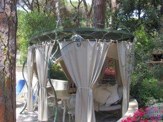 Villa in Tuscany : Tuscany Coast Area Casa Carducci - Tre, Marina di Castagneto Carducci