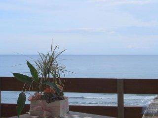 Apartment in Tuscany : Tuscany Coast Area Marea Fronte, Marina di Castagneto Carducci