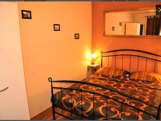 Enjoy the fantastic Split Prime Centre Apartment 4pax