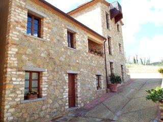 Apartment H3, Manerba del Garda