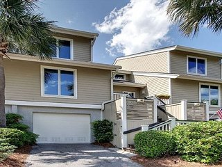 Welcome Home to Sea Glass Dunes, Isle of Palms
