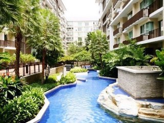 Luxury and Comfort in one - Heart of Thonglor, Bangkok