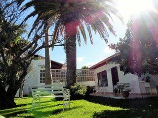 Casa El Peñón II