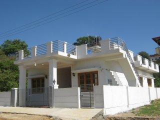 Coorg Rahul Villa, Madikeri