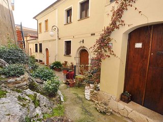 B&B a Brienza ID 610