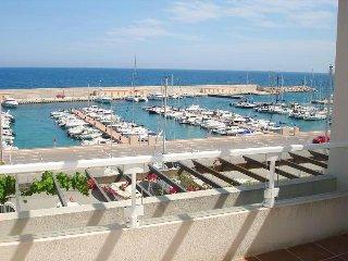 Residencial Marina del Port 73