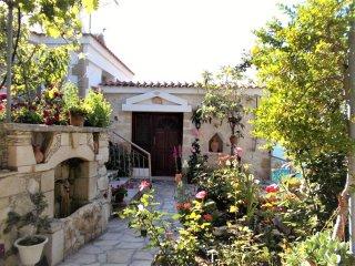 Rose Garden Villa, Peristerona, Polis Chrysochous