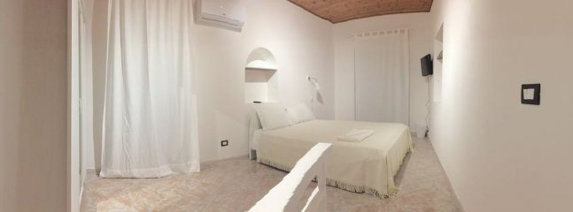 Suite 'Peri Peri Holiday Home - Catania