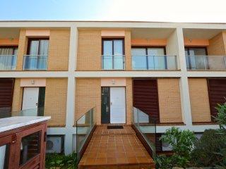 Villa Endless Summer, 3 bed Vilamoura
