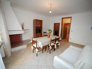 Appartamento nuovo vicino al centro storico, Carovigno