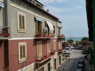Appartamento Aurora  San Benedetto del Tronto