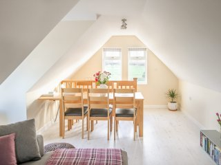 Spire View Guest House - a Countryside Retreat Near Lacock