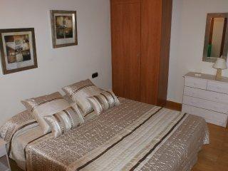 Casa de 3 habitaciones, 2 baños, piscina privada, amarre, Empuriabrava
