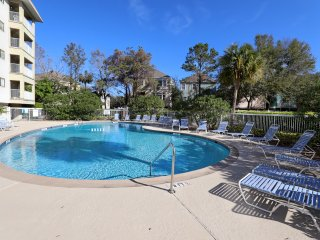 2 BR 2 BA Beach Dream - 3109
