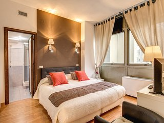 M&L Apartment - Ardesia 7 Colosseo