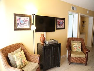 Gulf Shores Plantation 2222 - Lots of onsite Amenities - Gulf Sands Rentals