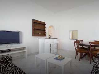 Roma Ostia Guest house 100mt sea