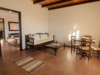 Madares Apartments (Anopolis), Sfakia
