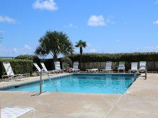 Free Night after Labor Day! Gulf Shores Plantation 4311 ~ Gulf View ~ FreeWifi,