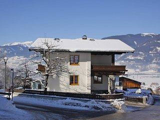 Chalet Alpin #10702.1