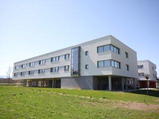 Technologiepark #15449.2, Villach