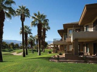Marriott Desert Springs Villas I - Friday, Saturday, Sunday Check Ins Only!, Palm Desert