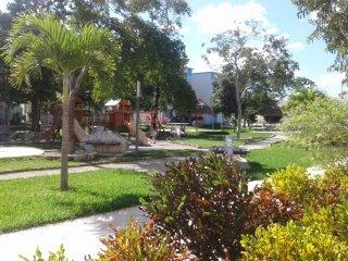 ¡¡Hermoso Departamento en la Riviera Maya!!