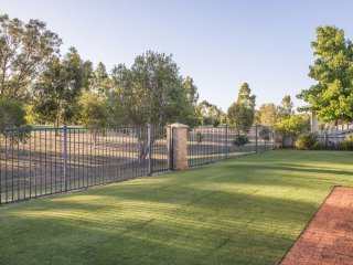 14 Troon Loop Dunsborough