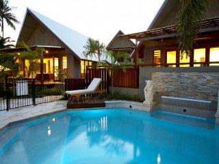 Pure Magnetic Villa 5, Nelly Bay